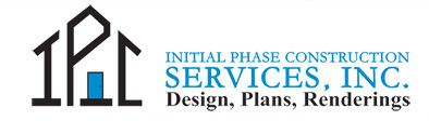 IPC Services: Initial Phase Construction Plans, And Preconstruction